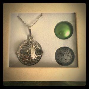 Jewelry - Aromatherapy✨ Gift